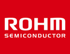 Rohm Semiconductor India Pvt Ltd